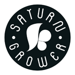 Saturn Grower: for leafy produce and soft fruit