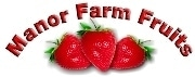 manorfarm logo